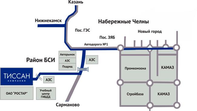Перейти к большой карте